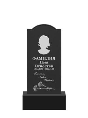 Памятник ПР 12