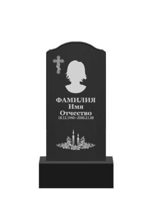 Памятник ПР 6