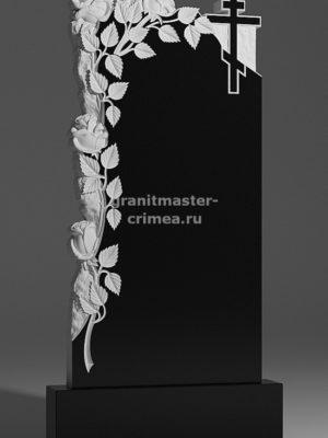 Памятник ХР 10