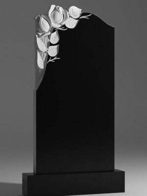 Памятник ХР 15