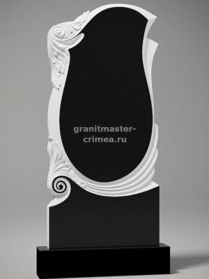 Памятник ХР 19