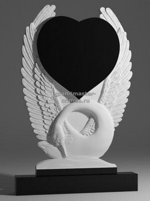 Памятник ХР 20