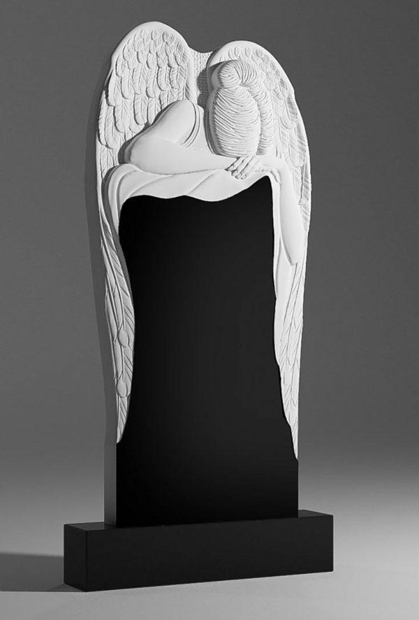 Памятник ХР 35