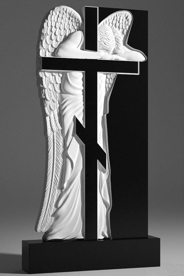 Памятник ХР 48