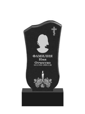 Памятник ПР 63