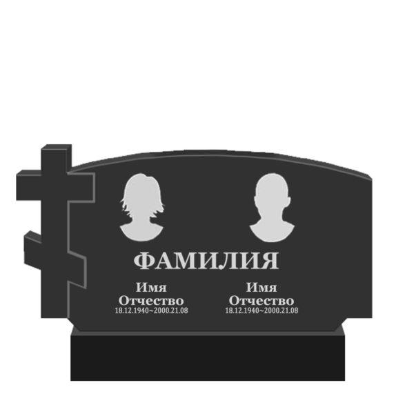 Памятник С 91