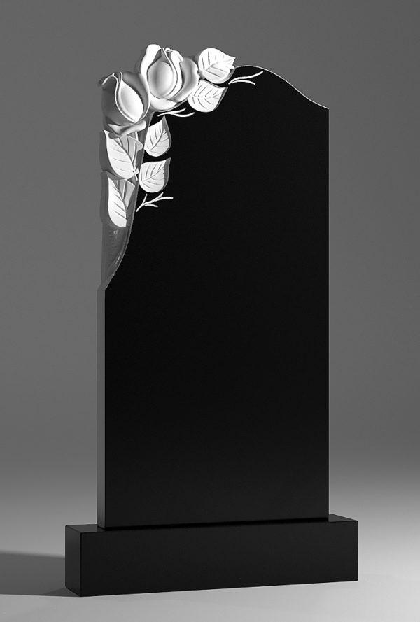 Памятник ХР 30