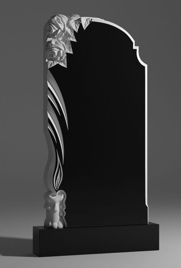 Памятник ХР 39