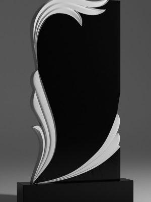 Памятник ХР 50